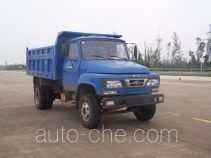 Foton Forland BJ3031D3KEA dump truck