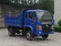 Foton BJ3032D3PEA-G1 dump truck