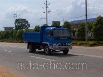 Foton Forland BJ3032V2PBB-3 dump truck