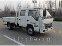 Foton BJ3045D9AA5-3 dump truck