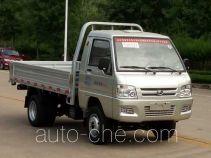 Foton BJ3035D4JV4-1 dump truck