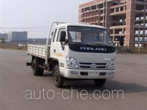 Foton BJ3042D8PDA-G1 dump truck
