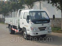 Foton BJ3043D9PBA-3 dump truck