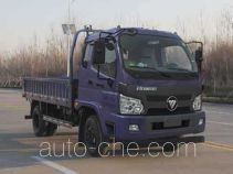 Foton BJ3045D8PDA-1 dump truck