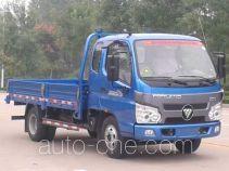 Foton BJ3033D3PDA-F1 dump truck