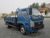 Foton BJ3045D9PEA-3 dump truck
