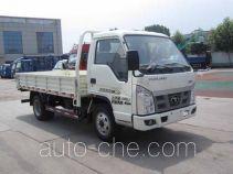 Foton BJ3046D9JBA-FC dump truck