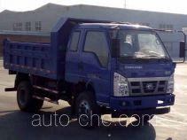 Foton BJ3046DBPBA-FA dump truck