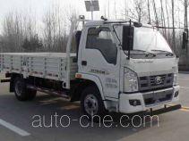 Foton BJ3085DEJEA-3 dump truck