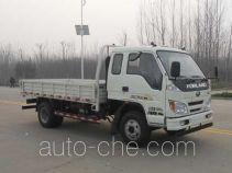 Foton BJ3085DEPEA-1 dump truck