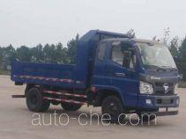 Foton BJ3085DEPEA-6 dump truck