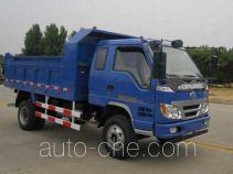 Foton BJ3085DGPEA-1 dump truck