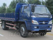Foton BJ3095DDPFG-1 dump truck