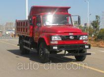 Foton BJ3101DEKFA-G1 dump truck