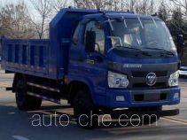 Foton BJ3103DEPDA-FA dump truck