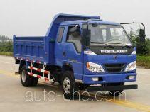 Foton BJ3115DGPEA-1 dump truck
