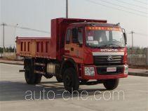 Foton BJ3122DEPHD-G1 dump truck