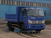 Foton BJ3163DJPFA-FA dump truck