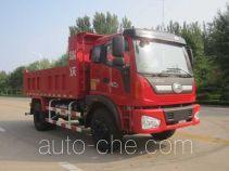 Foton BJ3165DJPFD-1 dump truck
