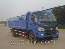Foton BJ3165DJPFG-3 dump truck