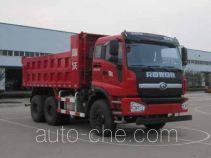 Foton BJ3205DKPJB-1 dump truck
