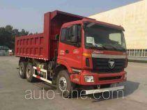 Foton Auman BJ3253DLPJB-AA dump truck