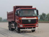 Foton Auman BJ3253DLPKE-AF dump truck