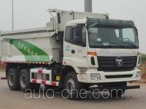 Foton BJ3253DLPKB-CS dump truck