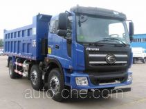 Foton BJ3255DLPHB-FC dump truck