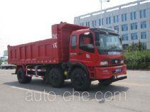 Foton BJ3255DLPHE-2 dump truck