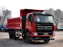 Foton BJ3255DLPJB-FC dump truck