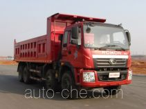 Foton BJ3312DMPHC-G1 dump truck