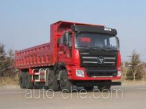 Foton BJ3313DMPJF-7 dump truck