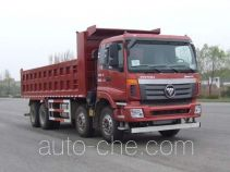 Foton Auman BJ3313DMPKC-XD dump truck