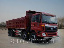 Foton Auman BJ3313DMPKJ-XC dump truck
