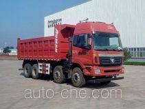 Foton Auman BJ3313DNPKC-AQ dump truck