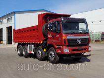 Foton Auman BJ3313DNPKC-CC dump truck