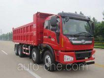 Foton BJ3315DMPHC-11 dump truck