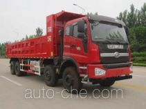 Foton BJ3315DMPJJ-1 dump truck
