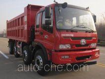 Foton BJ3315DNPHC-17 dump truck