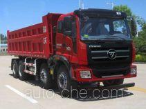 Foton BJ3315DNPHC-19 dump truck