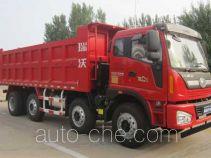 Foton BJ3315DNPHC-31 dump truck