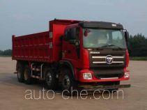 Foton BJ3315DNPHC-34 dump truck