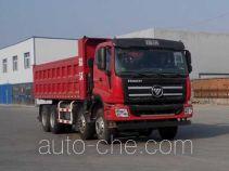 Foton BJ3315DNPHC-FA dump truck