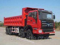 Foton BJ3315DNPJC-1 dump truck
