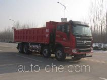 Foton BJ3315DNPJC-6 dump truck