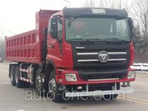 Foton BJ3315DNPJC-FB dump truck