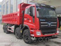 Foton BJ3315DNPKC-1 dump truck