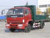 BAIC BAW BJ4010PD22 low-speed dump truck