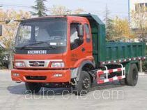 BAIC BAW BJ4010PD23 low-speed dump truck